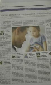 Corriere 1