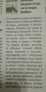 Corriere 2