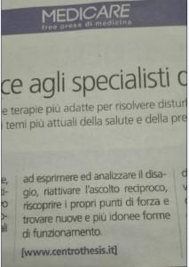 Corriere 3