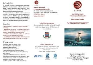 Perugia 1