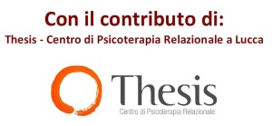Contributo Thesis_SIPR