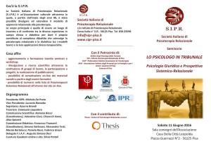 SIPR_Brochure Psic Giur_Pisa_1