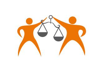 Psicologia Giuridica e Mediazione familiare