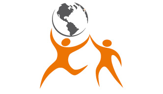 Clinica e consulenza transculturali